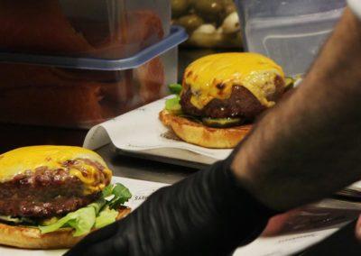 Burgers-eten-oisterwijk-1